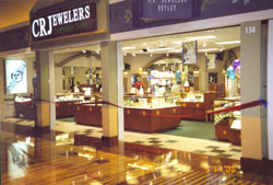 17+ Coral square mall jewelry stores info
